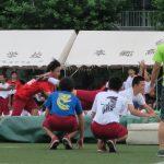 平成28年度体育祭 2016.06.15 IMG_6286