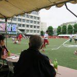 平成28年度体育祭 2016.06.15 IMG_6400