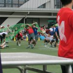 平成28年度体育祭 2016.06.15 IMG_6433