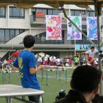 平成28年度体育祭 2016.06.15 IMG_6454