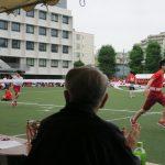 平成28年度体育祭 2016.06.15 IMG_6475