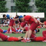平成28年度体育祭 2016.06.15 IMG_6590