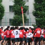 平成28年度体育祭 2016.06.15 IMG_6667