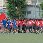 平成28年度体育祭 2016.06.15 IMG_6676