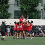 平成28年度体育祭 2016.06.15 IMG_6681
