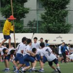 平成28年度体育祭 2016.06.15 IMG_6704