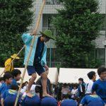 平成28年度体育祭 2016.06.15 IMG_6709