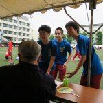 平成28年度体育祭 2016.06.15 IMG_6730