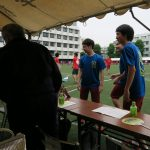 平成28年度体育祭 2016.06.15 IMG_6731