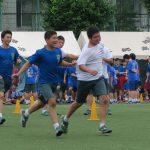 平成28年度体育祭 2016.06.15 IMG_6753