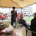 平成28年度体育祭 2016.06.15 IMG_6795