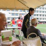 平成28年度体育祭 2016.06.15 IMG_6803