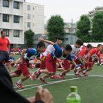 平成28年度体育祭 2016.06.15 IMG_6839