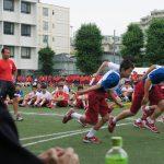 平成28年度体育祭 2016.06.15 IMG_6841