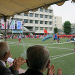 平成28年度体育祭 2016.06.15 IMG_6875
