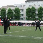 平成28年度体育祭 2016.06.15 IMG_7044