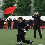 平成28年度体育祭 2016.06.15 IMG_7058