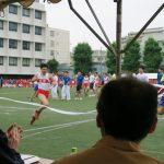 平成28年度体育祭 2016.06.15 IMG_7194