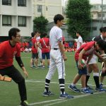 平成28年度体育祭 2016.06.15 IMG_7200