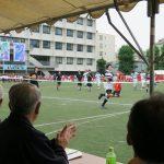 平成28年度体育祭 2016.06.15 IMG_7236