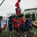 平成28年度体育祭 2016.06.15 IMG_7370