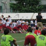 平成28年度体育祭 2016.06.15 IMG_7398