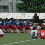 平成28年度体育祭 2016.06.15 IMG_7405