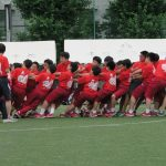 平成28年度体育祭 2016.06.15 IMG_7406