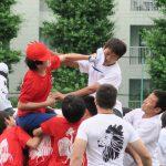 平成28年度体育祭 2016.06.15 IMG_7559