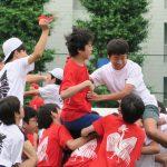 平成28年度体育祭 2016.06.15 IMG_7563