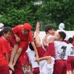 平成28年度体育祭 2016.06.15 IMG_7595