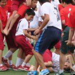 平成28年度体育祭 2016.06.15 IMG_7600