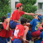 平成28年度体育祭 2016.06.15 IMG_7640