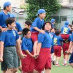 平成28年度体育祭 2016.06.15 IMG_7662