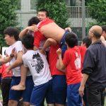 平成28年度体育祭 2016.06.15 IMG_7760