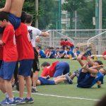 平成28年度体育祭 2016.06.15 IMG_7771