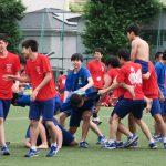 平成28年度体育祭 2016.06.15 IMG_7823