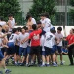 平成28年度体育祭 2016.06.15 IMG_7864