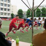 平成28年度体育祭 2016.06.15 IMG_7905