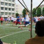 平成28年度体育祭 2016.06.15 IMG_7951