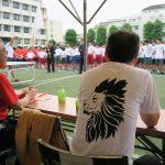 平成28年度体育祭 2016.06.15 IMG_7968