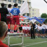 平成28年度体育祭 2016.06.15 IMG_7970