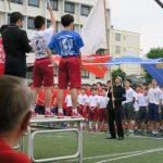 平成28年度体育祭 2016.06.15 IMG_7976