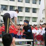 平成28年度体育祭 2016.06.15 IMG_7983