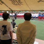 平成28年度体育祭 2016.06.15 IMG_8014
