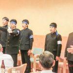 2016.09.17-18-本郷祭 cimg9327_edited